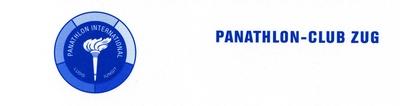 Panathlon-Club Zug